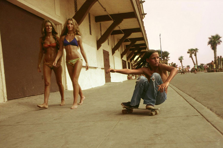 california-skateboarding-culture-skater-1970s-locals-only-hugh-holland-6