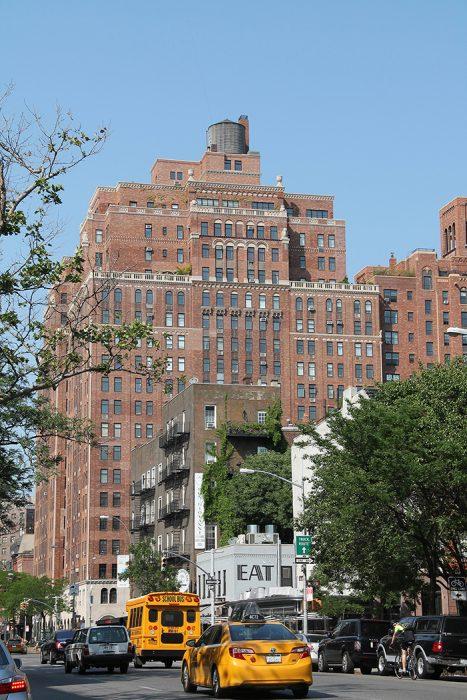 elise vit new york il n 39 y a pas de demi mesure quand il s 39 agit de new york le blog de. Black Bedroom Furniture Sets. Home Design Ideas