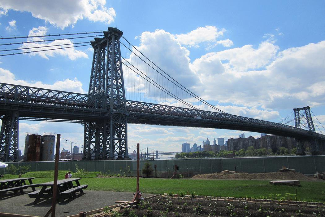 North-Farm-Brooklyn6