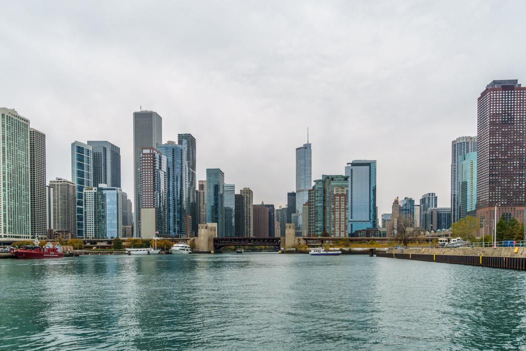 Visiter Chicago-48