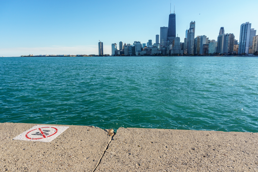 Visiter Chicago-74