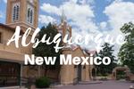 Visiter Albuquerque Nouveau Mexique