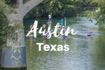 Quoi faire à Austin, Texas ?