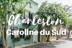 Visiter Charleston