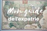 Guide de l'expatrié – Vivre aux Etats-Unis