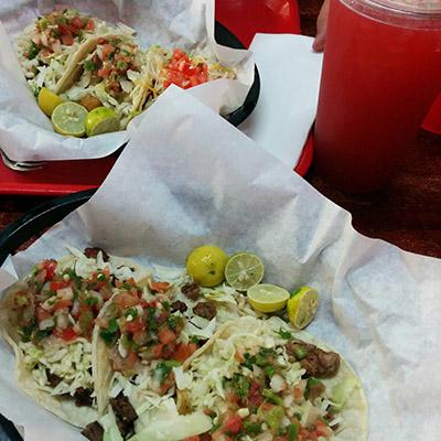 Tucson tacos 1