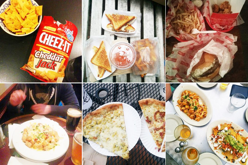 Design cuisine americaine en l roubaix 2327 carter for Cuisine americaine en l
