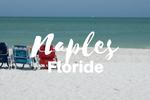 Naples, Floride