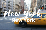 Visiter New York, quoi faire à New York et bons plans New York