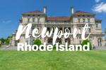 Visit Newport
