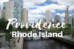 Visiter Providence Rhode Island