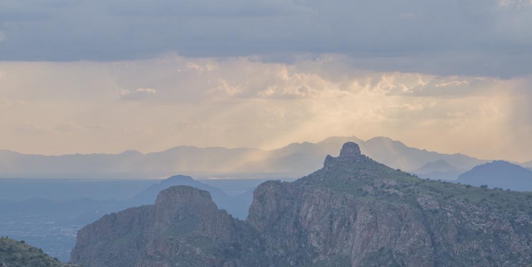 Tucson Arizona-16