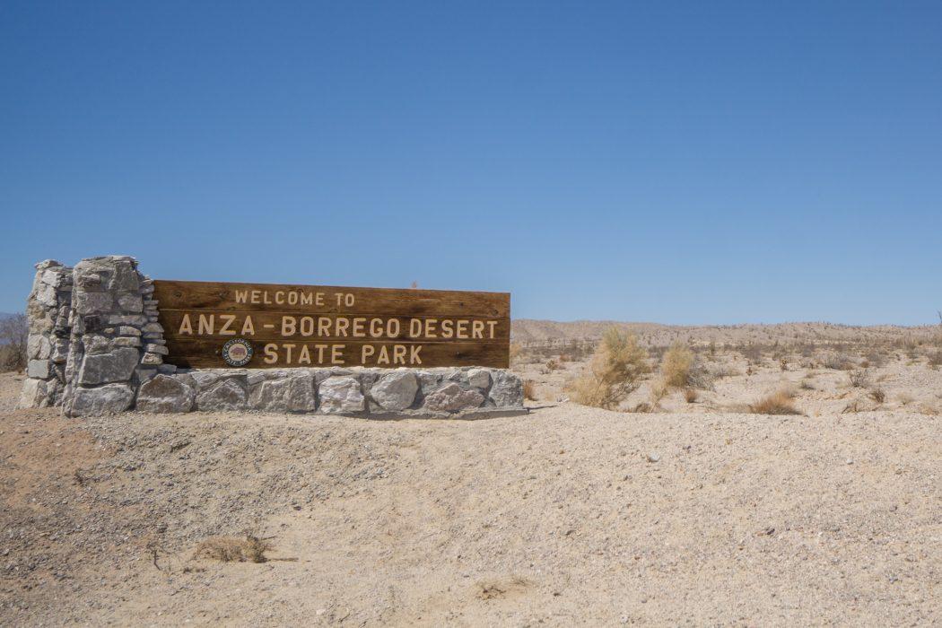 Anza Borrego Californie-1