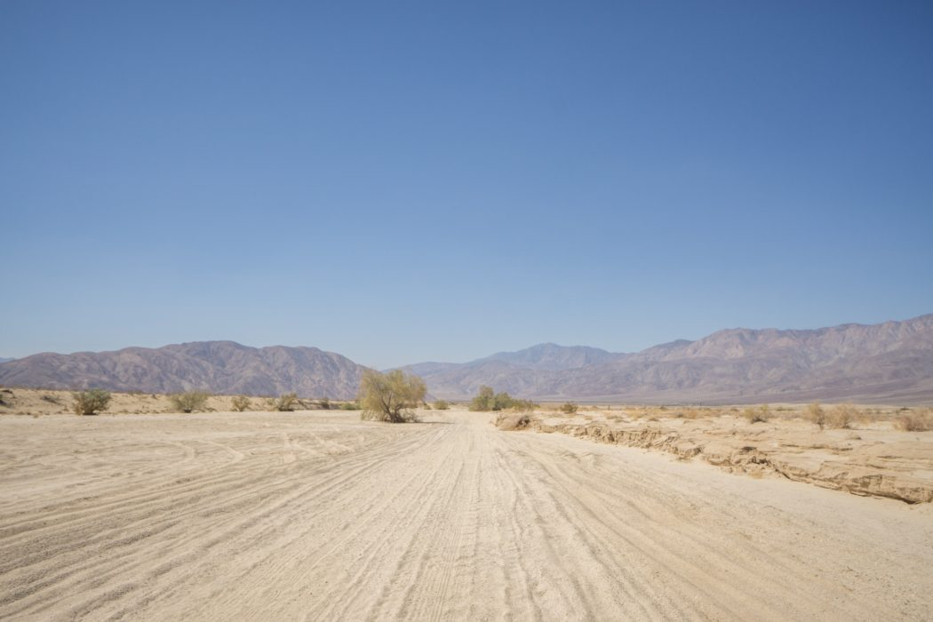 Anza Borrego Californie-2