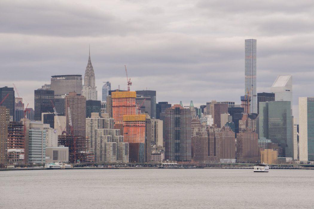 VISITER NEW YORK-1