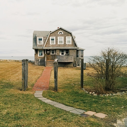 Hull Massachusetts