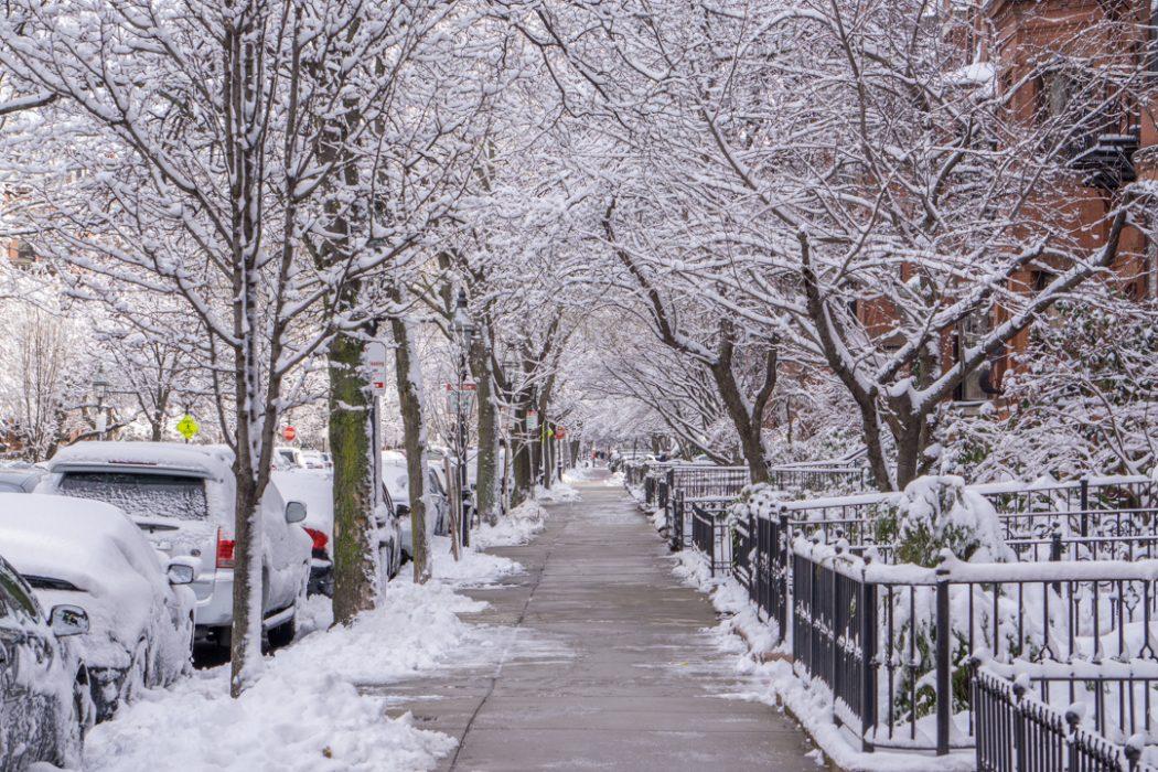Boston hiver neige-11
