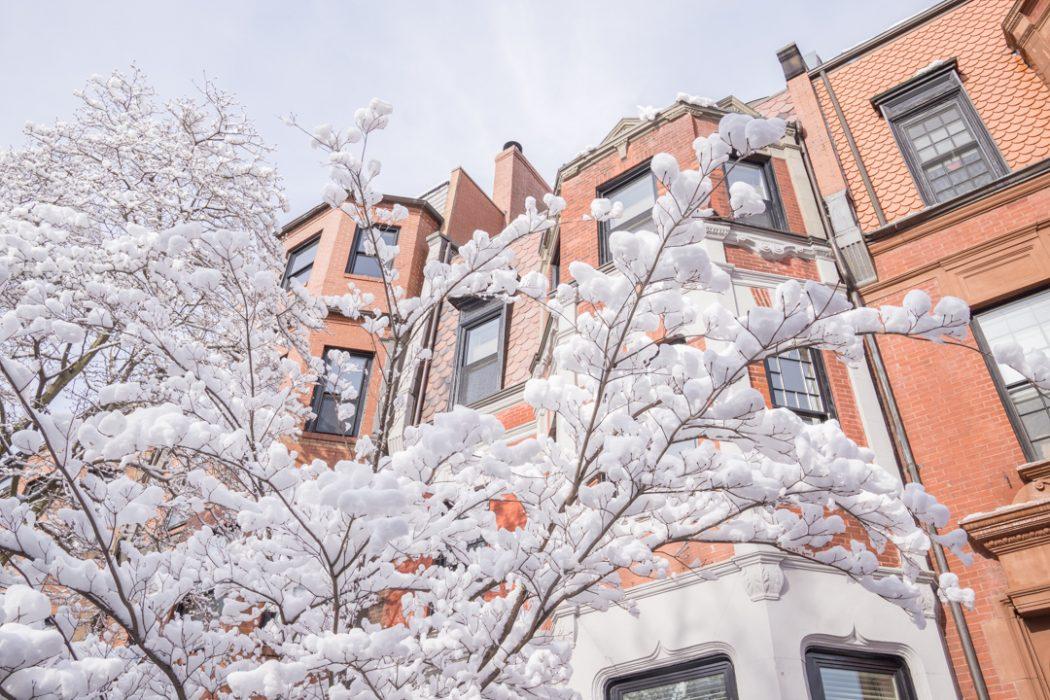 Boston hiver neige-12