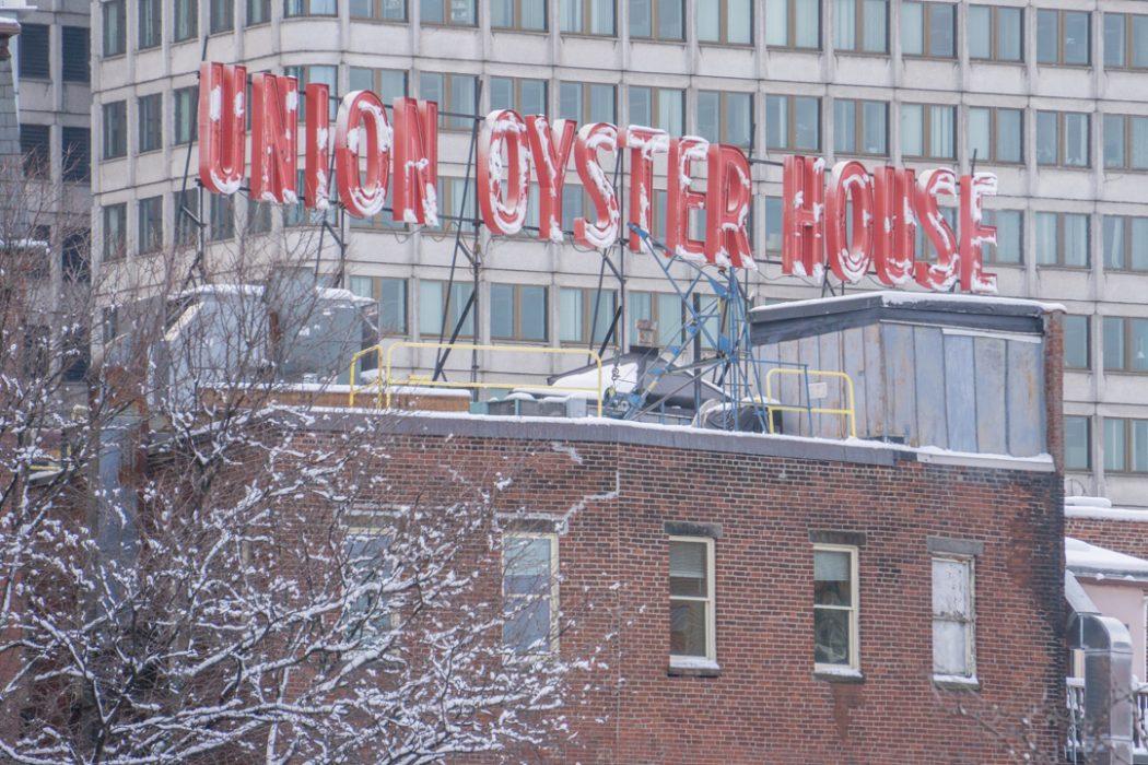 Boston hiver neige-24