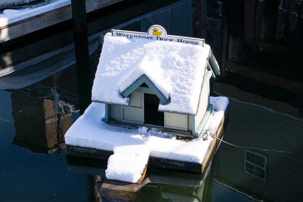 Boston hiver neige-25