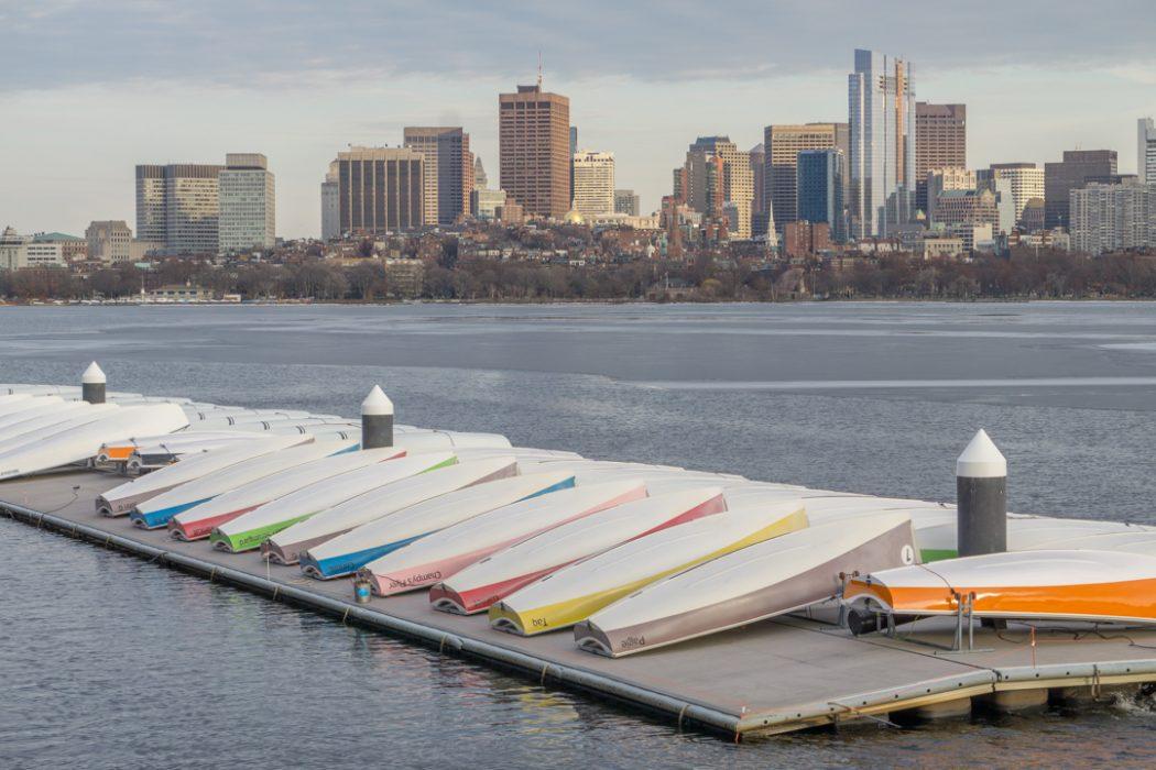 Boston hiver neige-4