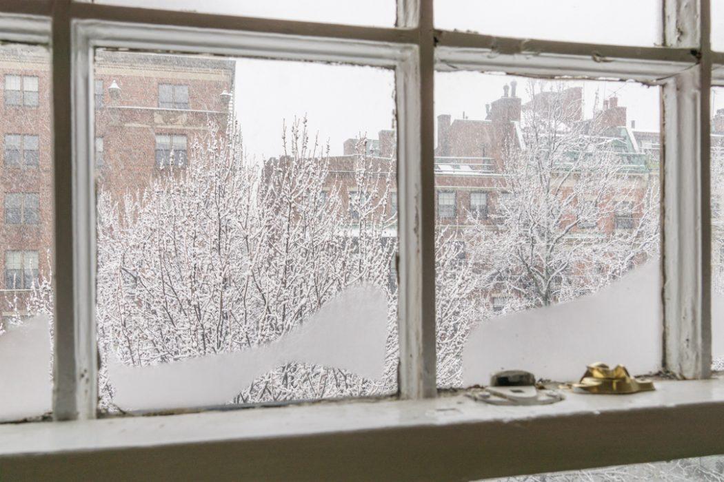 Boston hiver neige-5