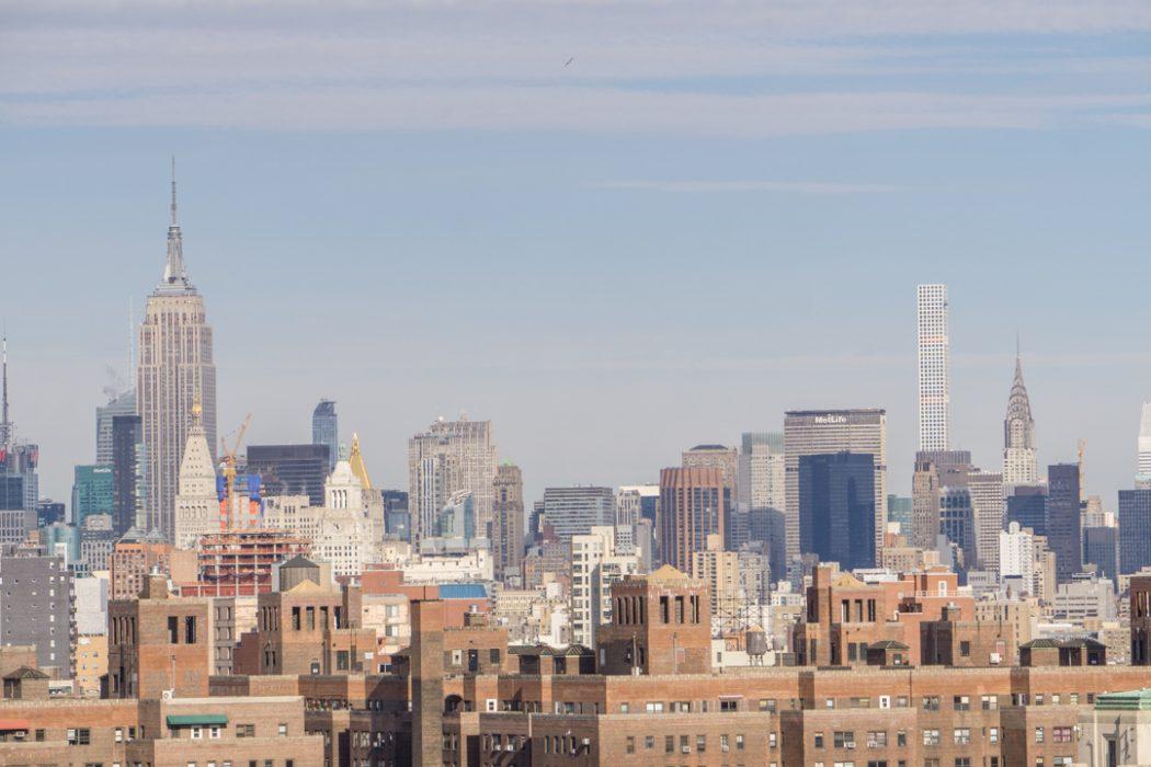 New York comme des touristes jour 2-12