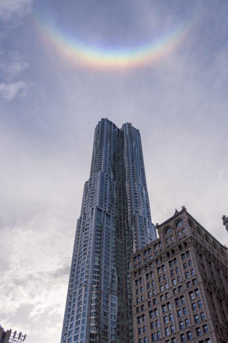 New York comme des touristes jour 2-13