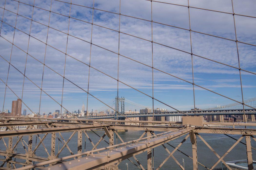New York comme des touristes jour 2-7