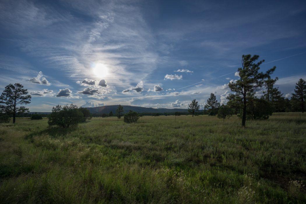 Apache Trail Arizona-18