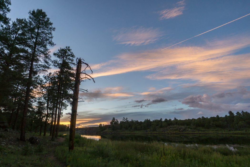 Apache Trail Arizona-19