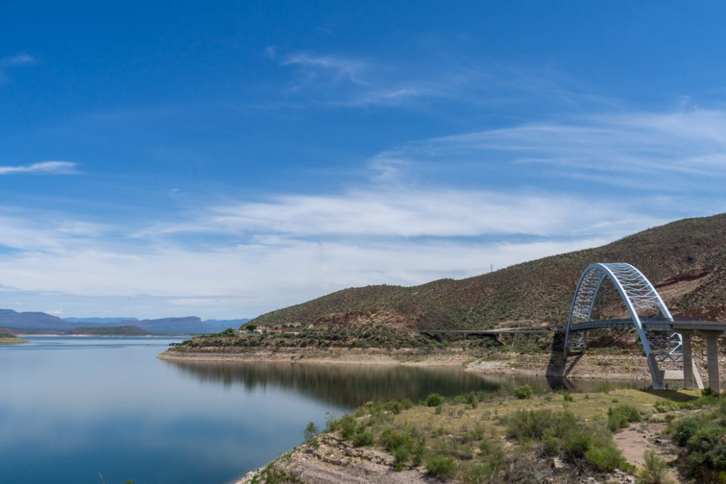 Apache Trail Arizona-9