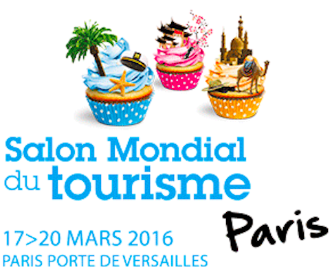 SalonDuTourismeParis