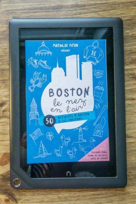 Boston le nez en l'air ebook-3