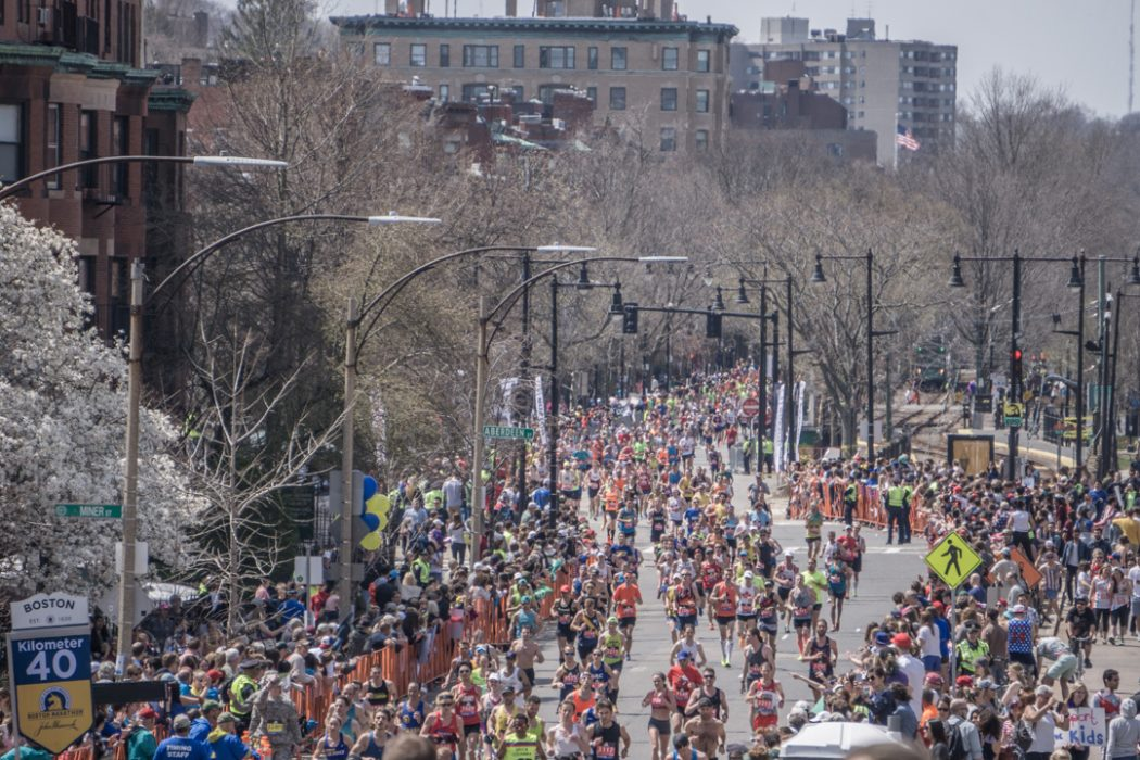 Boston MArathon 2016-12