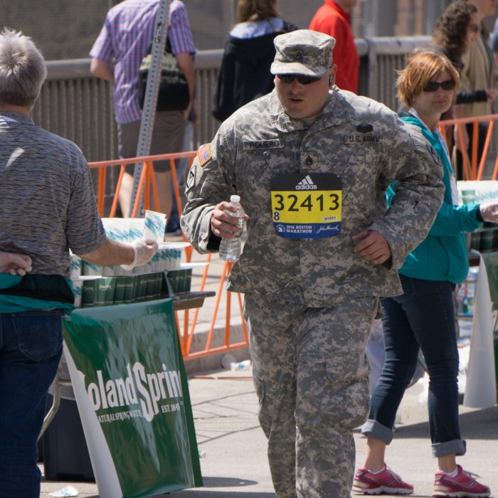 Boston MArathon 2016-8