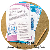 ebook boston