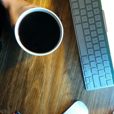 cafe boston 4