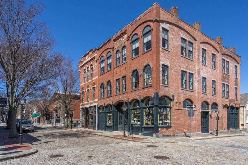 New Bedford Massachusetts Nouvelle Angleterre-2