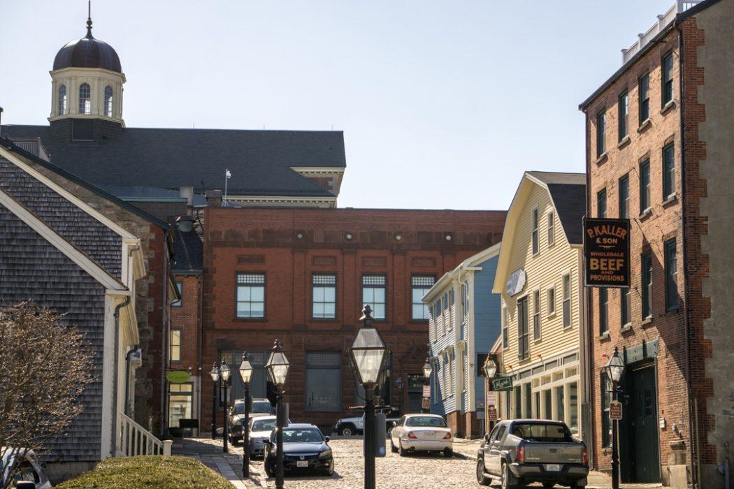 New Bedford Massachusetts Nouvelle Angleterre-23