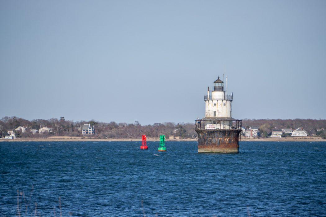 New Bedford Massachusetts Nouvelle Angleterre-31