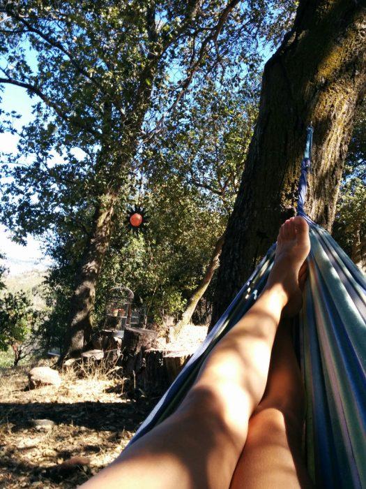 road trip Californie-4