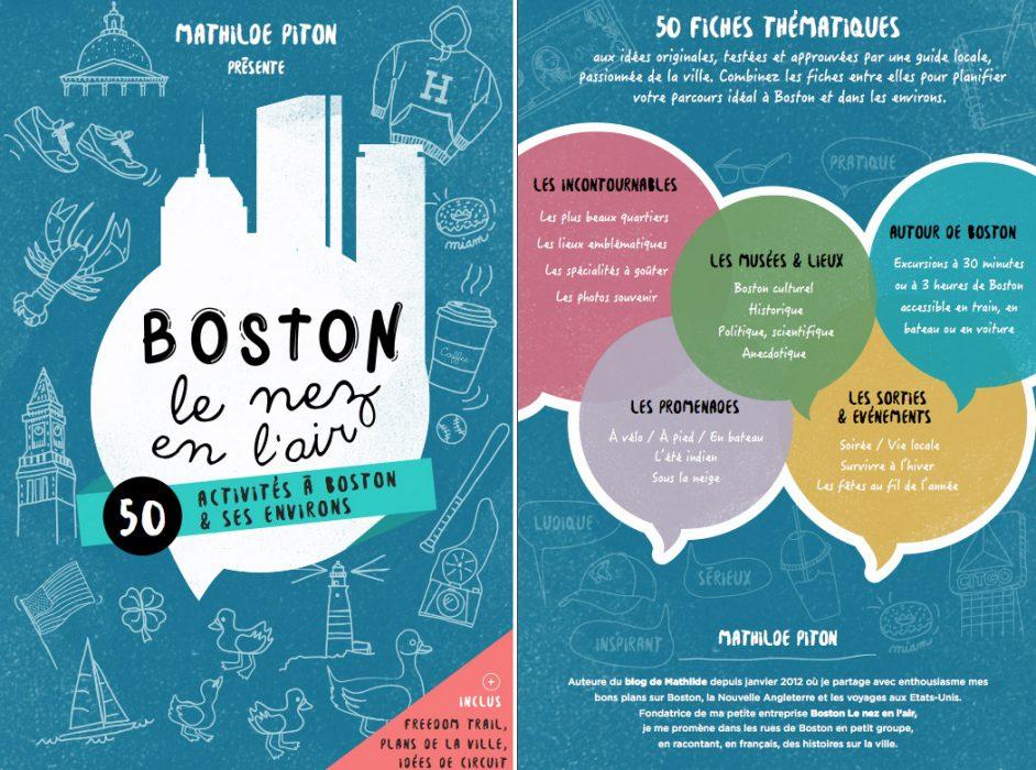 couverture bostonlenezenlair