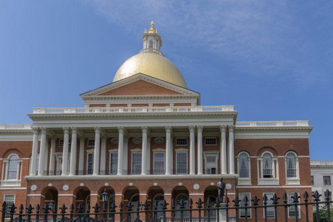 Visiter Beacon Hill - Boston-22