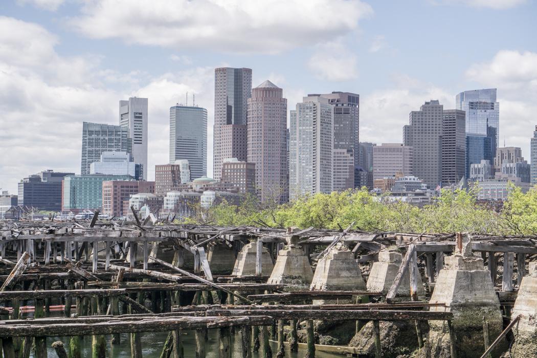 Visiter East Boston-1