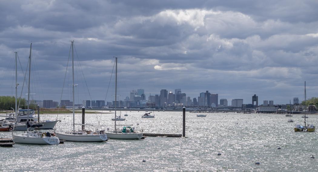 Visiter East Boston-25