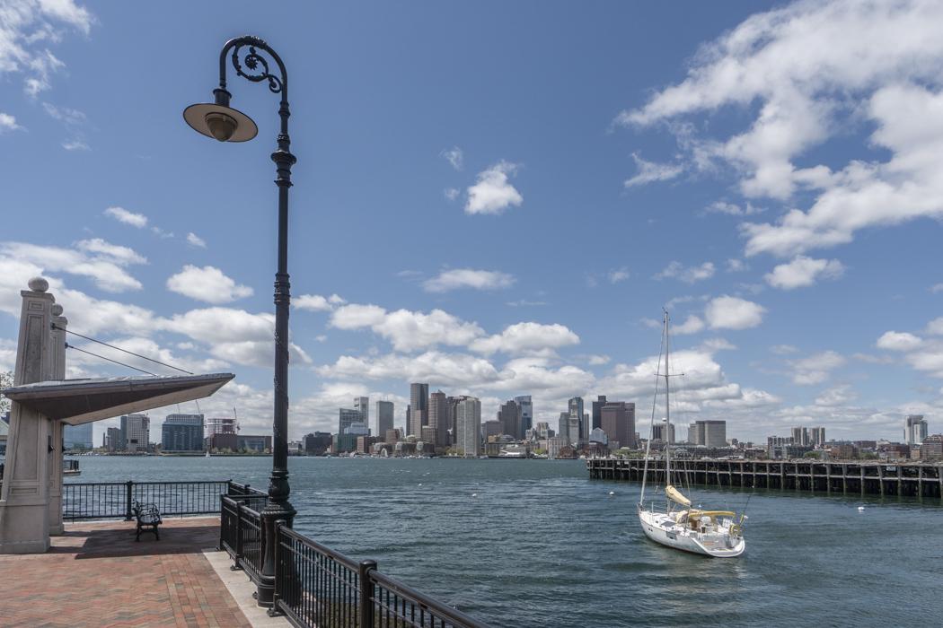 Visiter East Boston-3