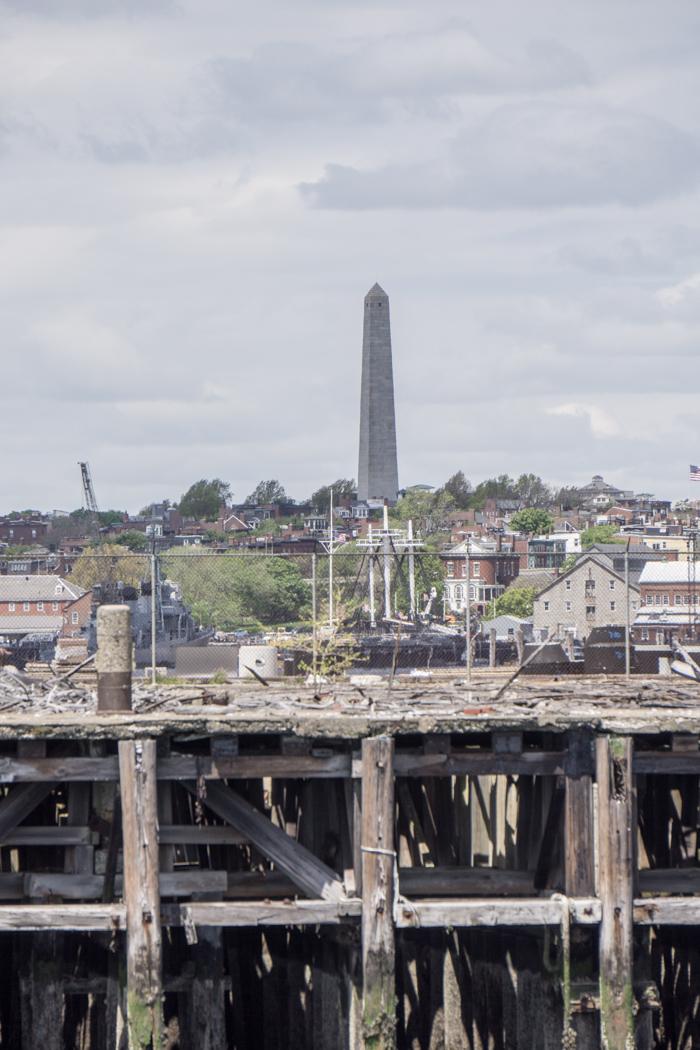 Visiter East Boston-6