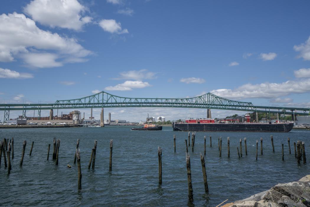 Visiter East Boston-9