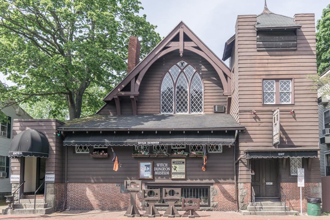 Visiter Salem Massachusetts-51